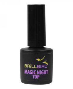 MAGIC NIGHT TOP 8 ML