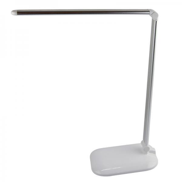 LAMPARA LED DE SOBREMESA