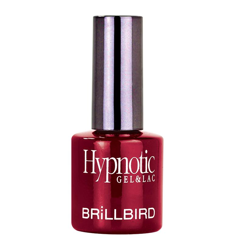 hypnotic-82