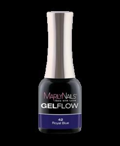 GELFLOW - 7ml