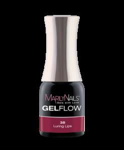 GELFLOW - 4ml