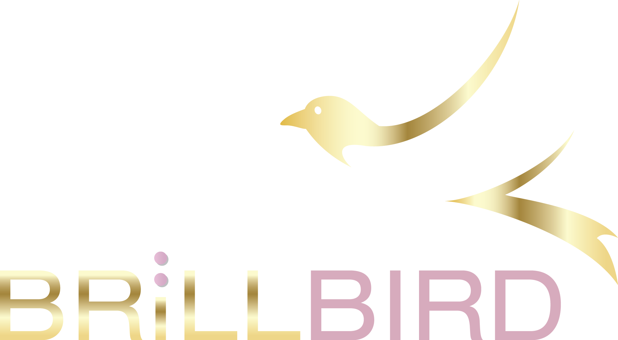BrillBird Spain & Portugal