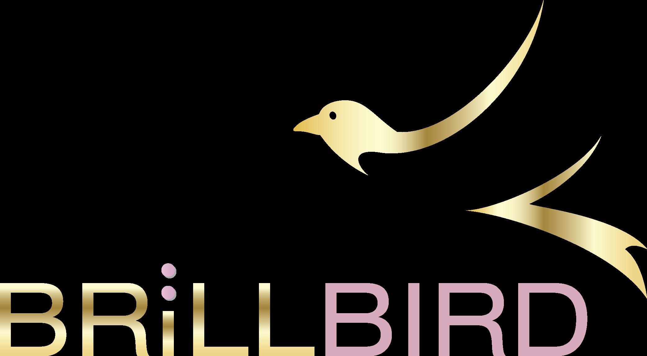 BrillBird Spain & Portugal